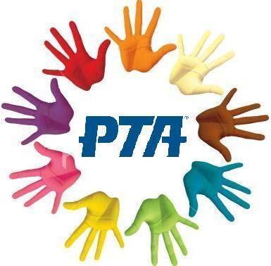 Image result for PTA Logo Clip Art