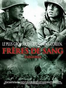 Film De Guerre Sur Youtube : critique du film fr res de sang allocin ~ Maxctalentgroup.com Avis de Voitures