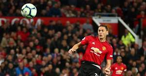 Manchester United 3-2 Newcastle RECAP - All the reaction ...