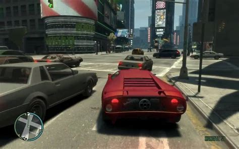 Gta 4 Crack Pc Free Full Version Download