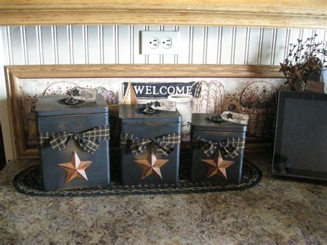 best 97 country and western decor images on other western furniture cowgirls and