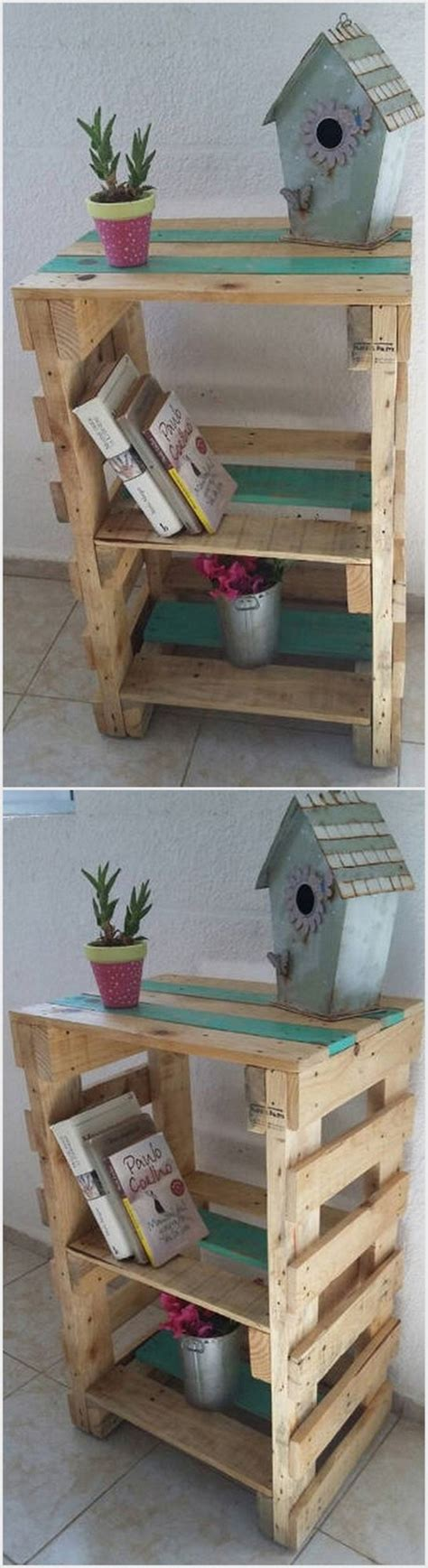 easy pallet projects affordable and easy wood pallet projects pallet wood projects