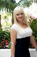 """Anna Faris """"House Bunny"""" Viewer's Movie Review – First ..."""