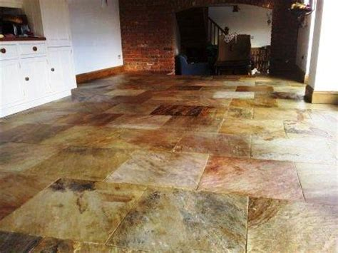 Lincolnshire Tile Doctor   Your local Tile, Stone and
