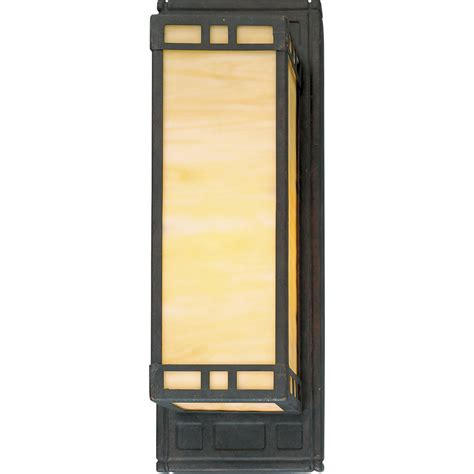 wall mounted exterior light fixtures battery sconce wall