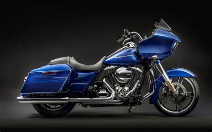 Harley Davidson Glide Wallpaper by Free Best Pictures Harley Davidson Road Glide 2015