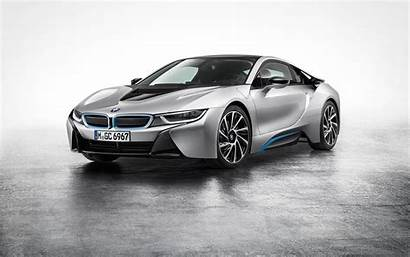 Bmw I8 Wallpapers Resolutions 2560 1600