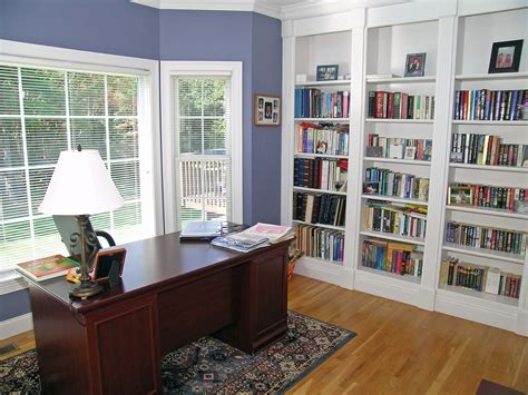 Shelving Ideas That Will Give Your Cincinnati Northern