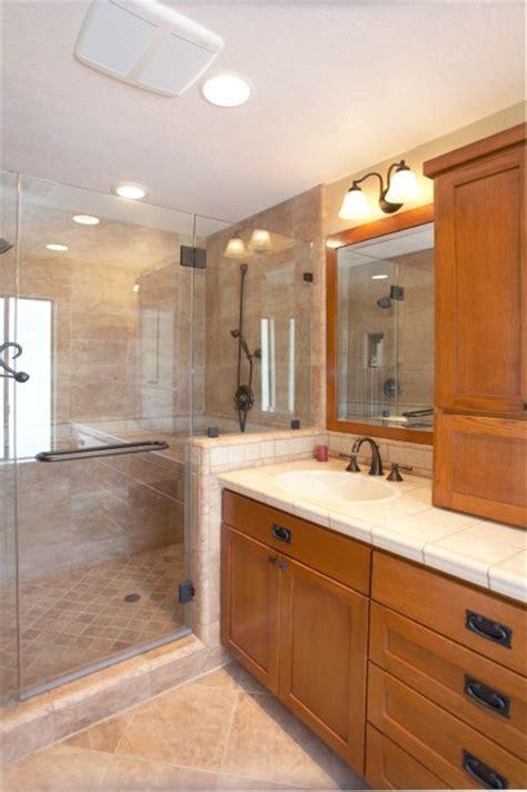 folsom bathroom remodel expert design construction