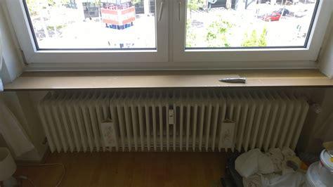 Fensterbank Mit Holz Verkleiden by Fensterbank Verkleiden Marmor Fensterbank Mit Holz