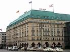 File:Berlin Hotel Adlon.jpg - Wikimedia Commons