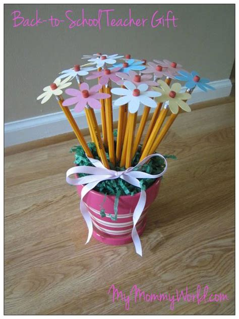 christmas craft ideas for teachers 25 totally awesome back to school craft ideas