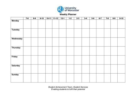 Monday Through Saturday Calendar Template by Monday Through Sunday Calendar 2016 Calendar Template 2018