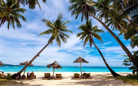 best islands in southeast asia 2017 seasia co