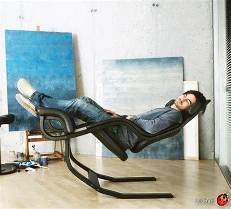 sieges ergonomiques sièges ergonomiques varier ecobati