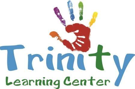 knoxville mdo daycares preschools and schools 897 | TLC Logo Clean 1 e1459813271192
