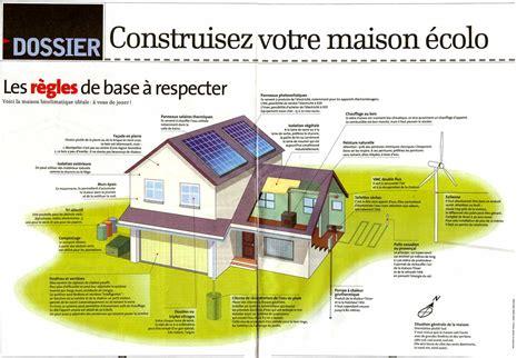 plan de maison plain pied 3 chambres gratuit maison bioclimatique top maison