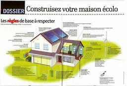 HD wallpapers plan maison bioclimatique plain pied awalldhddesktop.ga