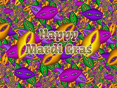 Mardi Gras Happy Backgrounds Wallpapers Madi Iphone