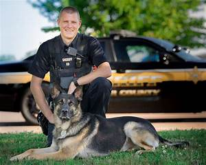 Chester County Sheriff Chester County Pa Official Website ...