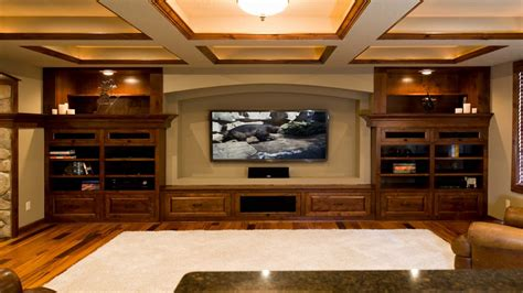 finished basement design ideas  shaped basement design