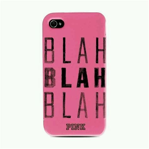 secret pink phone cases 25 best ideas about pink phone cases on phone