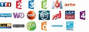 L Equipe 21 Sur Canalsat Quelle Chaine : bouygues telecom lib re son appli tv pour windows phone comparatif et test adsl et fibre ~ Medecine-chirurgie-esthetiques.com Avis de Voitures