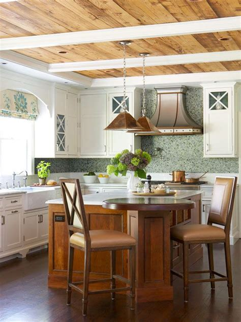 hardwood floors for kitchens 17 best images about bhg s best home decor inspiration on 4159