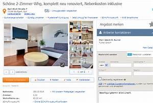 Strom In Nebenkosten Enthalten : sender alias denis ju rez sanger ~ Frokenaadalensverden.com Haus und Dekorationen