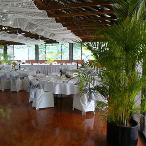 wedding   short term indoor plant hire specialty