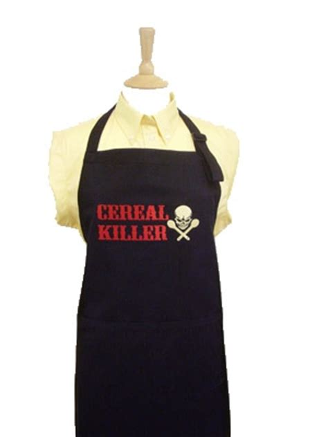 Buy Aprons Uk by 187 Cheap Aprons Buy Aprons