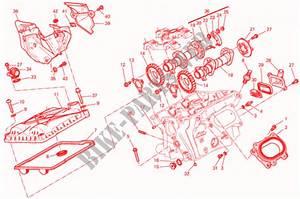 Ducati Diavel Carbon Abs Bike Workshop Service Repair Manual