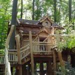 Tripsdrill übernachtung Baumhaus : baumhaushotels in deutschland europa und weltweit tiny houses ~ Watch28wear.com Haus und Dekorationen