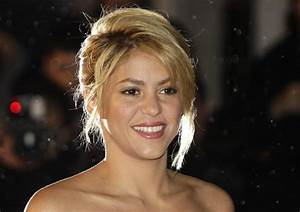 Cool FunPedia: Singer Shakira Gave Birth To Son