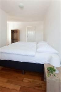 Schränke Für Kleine Schlafzimmer : kleines schlafzimmer welcher kleiderschrank ist geeignet schlafzimmer ~ Bigdaddyawards.com Haus und Dekorationen