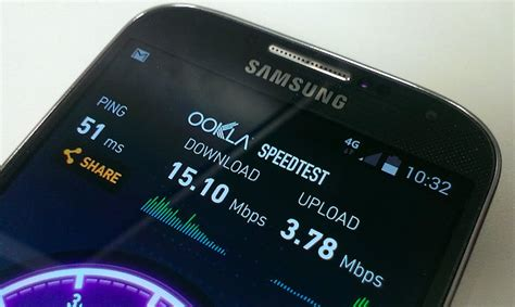 surf s up ee s 4g superfast mobile broadband available in 200 uk towns and cities recombu