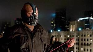 One Thing You Didn't Notice About Bane In 'The Dark Knight ...