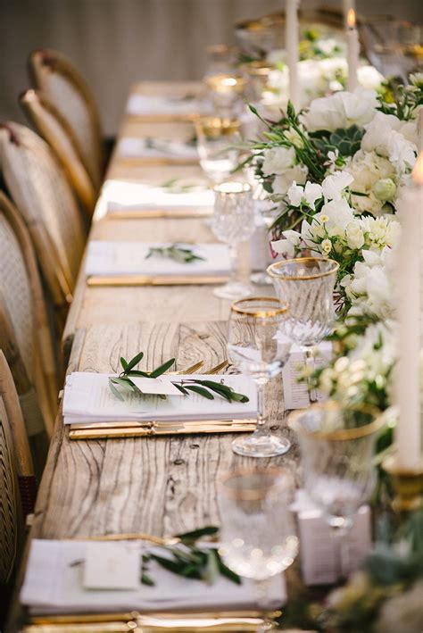 wedding table decor green wedding table decorations wedding ideas by colour