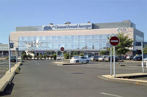 chambres d hotes puy de dome chambres d 39 hôtes à l 39 aéroport de clermont ferrand auvergne