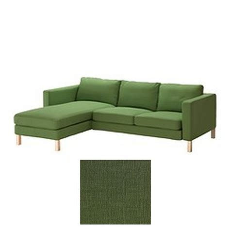dimension chaise karlstad loveseat and chaise dimensions crafts