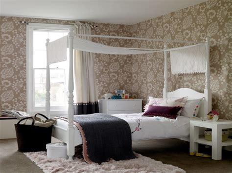 Bedroom Ideas For Adults Uk by Room Ideas Vintage Bedroom Ideas