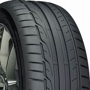 Dunlop Sport Maxx Rt : dunlop sport maxx rt tires passenger performance summer ~ Melissatoandfro.com Idées de Décoration