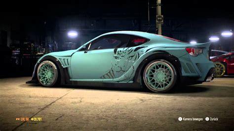 subaru brz custom paint subaru brz custom paint www imgkid com the image kid