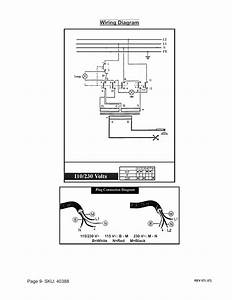 Warn Winch Wiring Diagram 75000