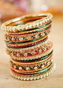 Indian Bridal Glass Bangles Designs 2018 Photos beautytipsmart