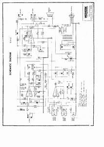 Washburn Sx12 Guitar Amp Sch Service Manual Download  Schematics  Eeprom  Repair Info For