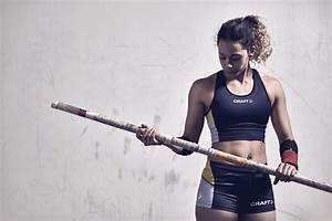 pole vaulter bengtsson reveals what it takes to