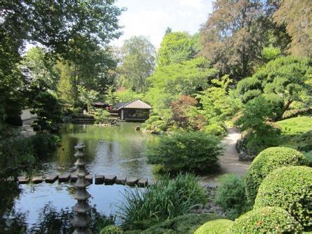 Japanischer Garten Pfalz by Ausflugsziele Und Freizeit Tipps In Rhein Und