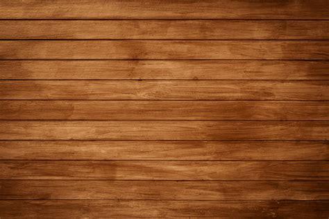 wooden texture background vintage photo premium
