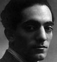 José Sobral de Almada Negreiros - Futurismo ayer y hoy